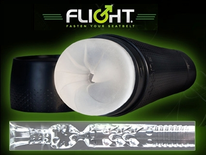fleshlight flight discount coupons