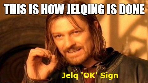 how to jelq safely and properly