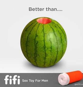 get fifi discount and coupons