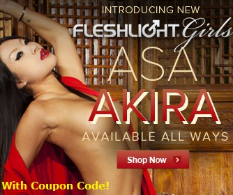 japanese fleshlight girl review and coupons