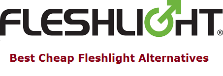 best fleshlight alternatives for cheap