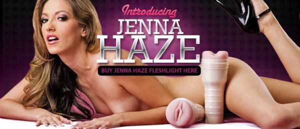 fleshlight jenna haze lotus review
