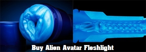 buy fleshlight alien cheap with coupons