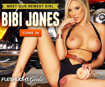 bibi jones bi-hive fleshlight