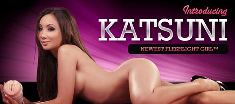 katsuni lotus fleshlight coupon codes