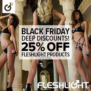 fleshlight black friday deals and sale