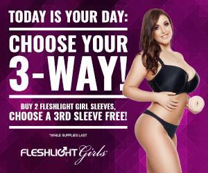 Fleshlight best buy offer