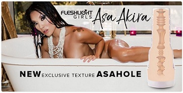find Fleshlight Asahole Sleeve review here