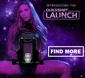 find Fleshlight Quickshot Launch review here