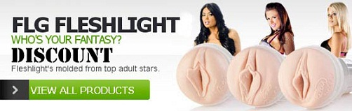 find review of fleshlight coupon code