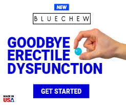 bluechew free trial discount